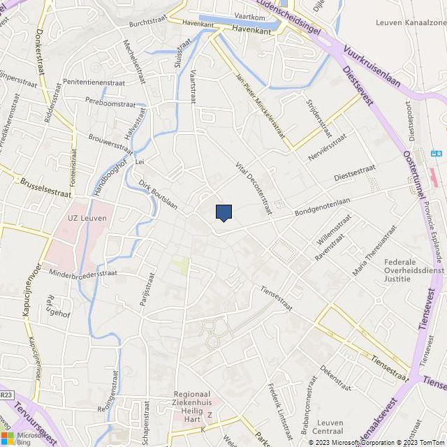 Standaard+Boekhandel%2c+Rector+De+Somerplein+5%2c+3000+Leuven%2c+BE