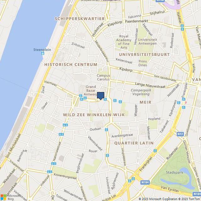 Standaard+Boekhandel%2c+Schoenmarkt+16-18%2c+2000+Antwerpen%2c+BE