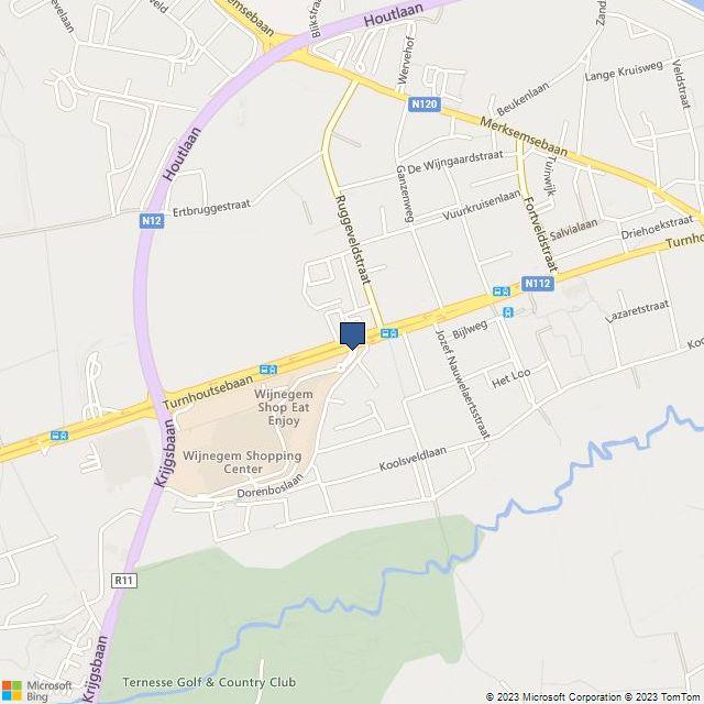 Standaard Boekhandel, Turnhoutsebaan 5 bus 90, 2110 Wijnegem, BE