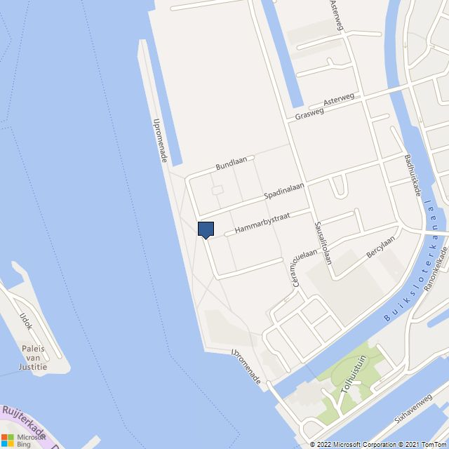 Tolhuistuin%2c+IJpromenade+2%2c+1031+KT+Amsterdam%2c+NL