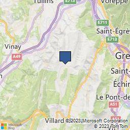 Office De Tourisme Du Vercors Bureau D Accueil D Autrans