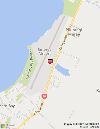 Car rental rotorua airport airport car hire rotorua avis new map of avis location rotorua airport fandeluxe Image collections