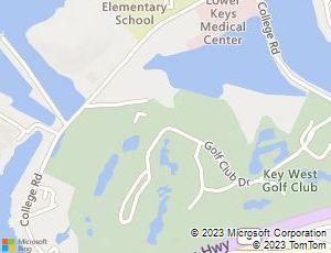 key west golf club fl real estate homes for sale in key. Black Bedroom Furniture Sets. Home Design Ideas