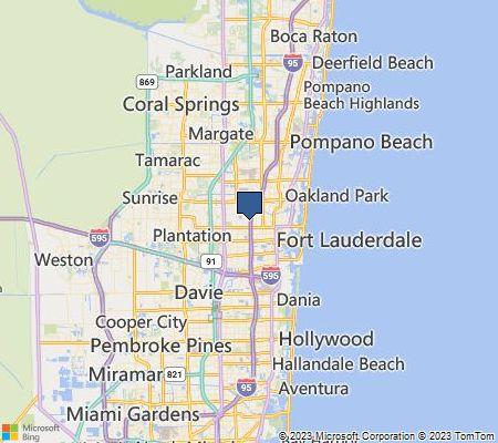 Prestigious Euro Cars 1420 Nw 23rd Ave Fort Lauderdale Fl 33311