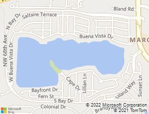 Coral Bay Florida Map.Coral Bay Fl Real Estate Homes For Sale In Coral Bay Florida
