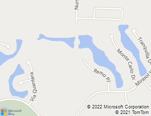 search palm beach gardens by map - Homes For Sale In Palm Beach Gardens Florida