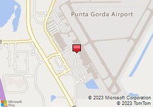 Car Rental Near Punta Gorda