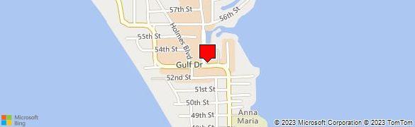 Holmes Beach Florida Map.Wells Fargo Bank At 5327 Gulf Dr In Holmes Beach Fl 34217
