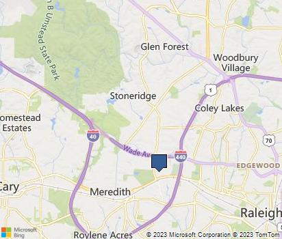 Zip Code 27607 Neighborhood Information   Homefacts