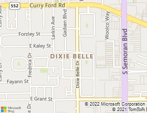 Dixie Bell Fl Real Estate Homes For Sale In Dixie Bell Florida