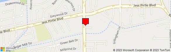 Wells Fargo Bank At 1000 Eldridge Rd In Sugar Land Tx 77478
