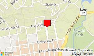 Wells Fargo Bank at 608 EDWARD GARY in San Marcos TX 78666 on center tx map, waxahachie tx map, the woodlands tx map, burnet tx map, bunker hill village tx map, houston tx map, pasadena tx map, seguin tx map, beeville tx map, southside place tx map, kerrville tx map, mapquest tx map, hattiesburg tx map, san pedro tx map, progreso tx map, borger tx map, humble tx map, schertz tx map, long beach tx map,