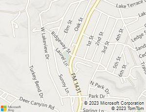 Jonestown TX Real Estate  Homes for Sale in Jonestown Texas