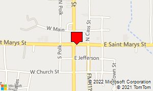 Wells Fargo Bank At 115 E Saint Marys In Centerville Tx 75833