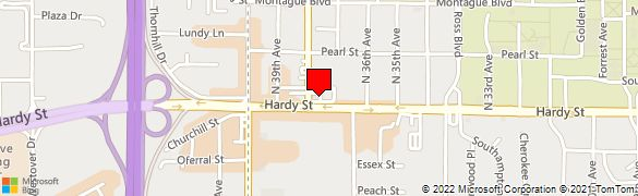 Hattiesburg Ms Zip Code Map.Wells Fargo Bank At 3707 Hardy St In Hattiesburg Ms 39402