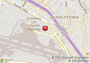 San Diego Airport San Car Rentals Avis