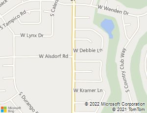 Arizona City AZ Real Estate Homes For Sale In Arizona City - Arizona city maps