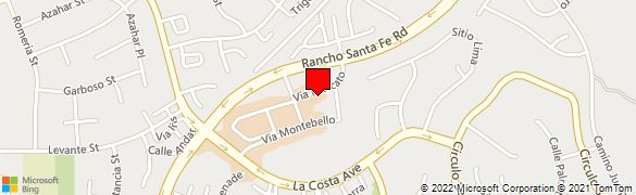 Wells Fargo Bank at 3446 VIA MERCATO in Carlsbad CA 92009 on