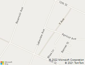 Nuevo ca real estate homes for sale in nuevo california weichert search nuevo by map publicscrutiny Gallery