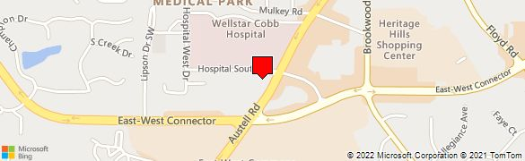Wells Fargo Bank At 4046 Austell Rd In Austell Ga 30106