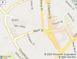 Lawrenceville GA Real Estate Homes For Sale In Lawrenceville - Georgia map lawrenceville