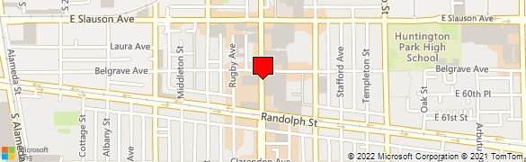 Huntington Park Zip Code Map.Wells Fargo Bank At 6010 Pacific Blvd In Huntington Park Ca 90255