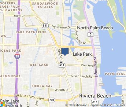 Palm Beach Gardens Zip Code Map.Zip Code 33403 Homefacts
