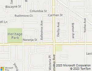 Ramona Village CA Real Estate Homes For Sale In Ramona Village - California map ramona