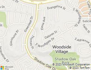 Woodside Ca Real Estate Homes For Sale In Woodside California