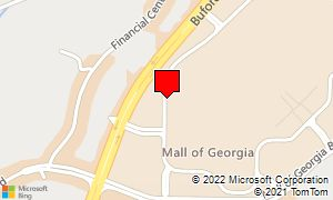 Wells Fargo Bank at 3275 BUFORD DR in Buford GA 30519 on caves in georgia location map, baybrook mall inside map, southlake mall map, san tan valley az zip code map, restaurants mall of america map, outside mall of america map, oglethorpe mall map, perimeter mall map, mall of atlanta, mall of la map, mall in kennesaw ga, brea mall map, mall of nh map, mayfair mall milwaukee map, gwinnett civic center map, westgate mall map, atlanta malls map, mall of florida map, lynnwood mall map, augusta mall map,