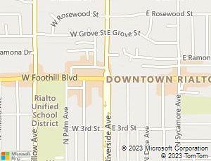 Rialto CA Real Estate  Homes for Sale in Rialto California
