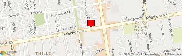 Wells Fargo Bank At 5751 Telephone Rd In Ventura Ca 93003
