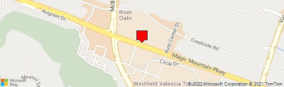 Wells Fargo Bank at 24301 MAGIC MOUNTAIN PKWY in Valencia CA 91355