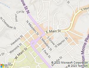 Dahlonega GA Real Estate Homes For Sale In Dahlonega Georgia - Georgia map dahlonega