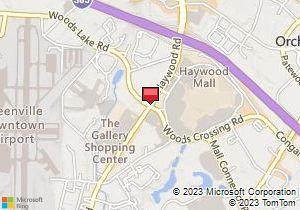 Car Rental Greenville Sc >> Avis Greenville Sc Car Rentals Haywood Mall Sears Auto Ctr