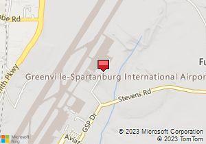 Car Rental Greenville Sc >> Avis Car Rental Greenville Sc Stevens Aviation Gsp Private