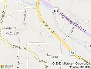 Harrison AR Real Estate & Homes for Sale in Harrison Arkansas ...