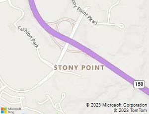 Stony Point, VA Real Estate & Homes for Sale in Stony Point Virginia ...