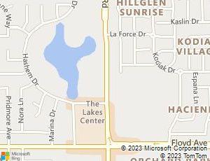 Northeast Modesto CA Real Estate Homes For Sale In Northeast - California map modesto