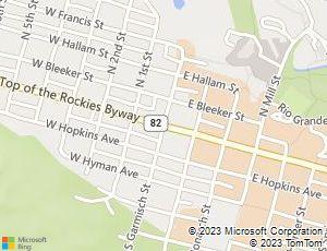 Aspen CO Real Estate Homes For Sale In Aspen Colorado Weichertcom - Weichert home protection plan