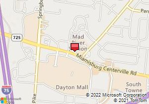 best place good quality cheap prices Avis Centerville Car Rentals, Dayton Mall