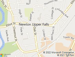 newton upper falls divorced singles Newton upper falls has very low crime relative to the rest of middlesex county knowing more about crime activity in and around newton upper falls can help keep you aware of crime in the area crime activity is most helpful when comparing two locations to understand the relative safety of each location.