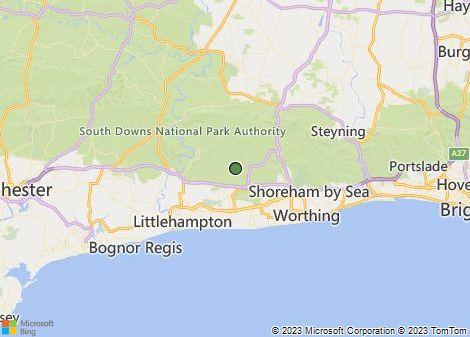 Angmering Park Estate Trust (Apet) | Explore woods | The Woodland Trust