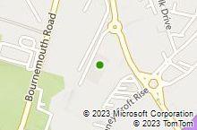 15?mapsize=220,145&key=atas6piq3e0he187rjgueqvokckftklrktvcn1x1mpumye-z4vqfvx62x7ff13t6&pp=50.966475,-1