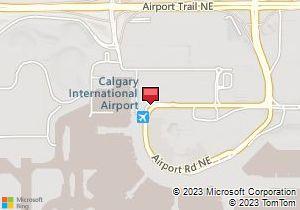Avis Calgary Yyc Airport Car Rentals