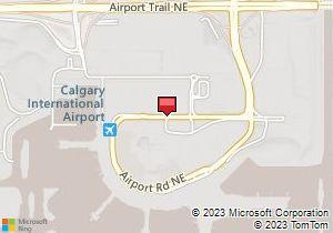 Budget Car Rental Calgary Airport Phone Number