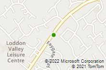 15?mapsize=220,145&key=atas6piq3e0he187rjgueqvokckftklrktvcn1x1mpumye-z4vqfvx62x7ff13t6&pp=51.426313,-0