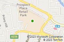 15?mapsize=220,145&key=atas6piq3e0he187rjgueqvokckftklrktvcn1x1mpumye-z4vqfvx62x7ff13t6&pp=51.4479,0