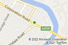Asda cardiff bay click collect collection point opening times facilities - Esso garage opening times ...