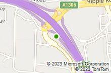 15?mapsize=220,145&key=atas6piq3e0he187rjgueqvokckftklrktvcn1x1mpumye-z4vqfvx62x7ff13t6&pp=51.529501,0